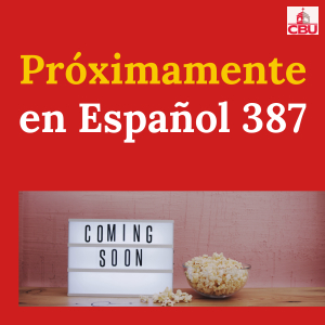 Próximamente en Español 387 (2)
