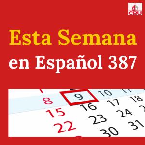 Esta Semana en Español 387 (1)