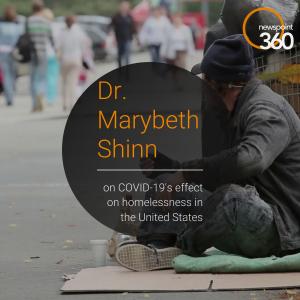 Dr. Marybeth Shinn